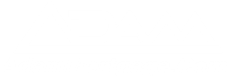 Adam Mortgage Company
