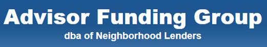Advisor Funding Group