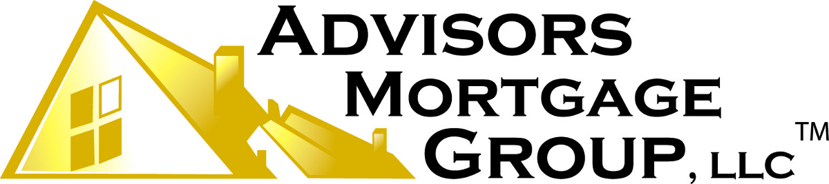 Advisors Mortgage Group