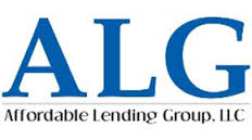 Affordable Lending Group