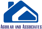 Aguilar & Associates