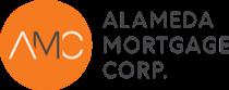 Alameda Mortgage Corp