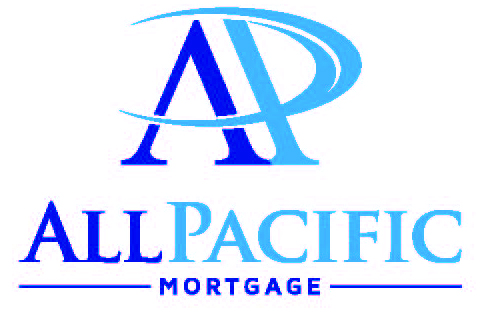 All Pacific Mortgage