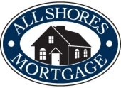All Shores Mortgage