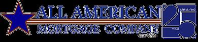 All American Mortgage Company Florida