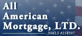 All American Mortgage