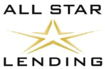 All Star Lending