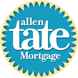 Allen Tate Mortgage Partners