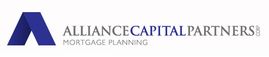 Alliance Capital Mortgage Partners