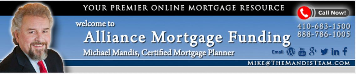 Alliance Mortgage Funding