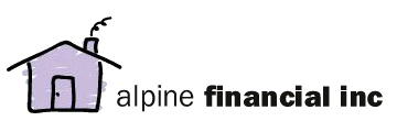 Alpine Financial