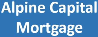 Alpine Capital Mortgage