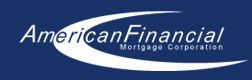 American Financial Mortgage Corporation