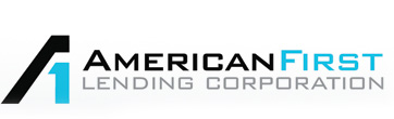 American First Lending Corporation