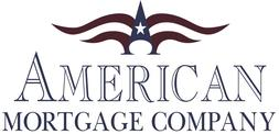 American Mortgage Company Texas