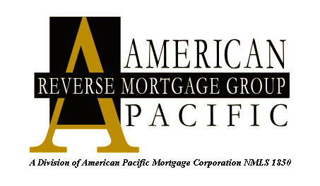 American Pacific Reverse Mortgage Group