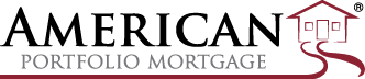 American Portfolio Mortgage Corporation (APMC)