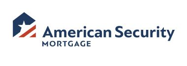 American Security Mortgage Corporation
