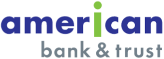 American Bank and Trust Company