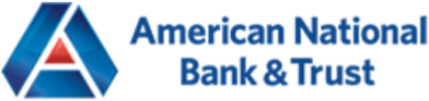American National Bank and Trust Texas
