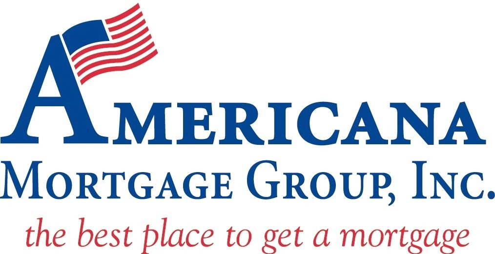 Americana Mortgage Group