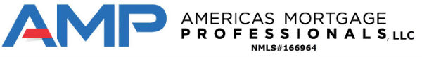 Americas Mortgage Professionals