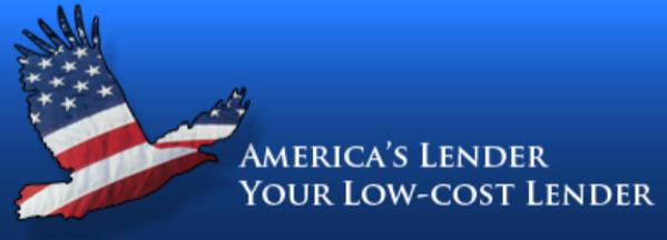 America's Lender