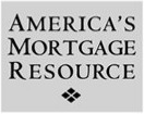 America's Mortgage Resource