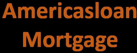 Americasloan Mortgage