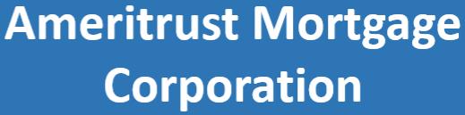 Ameritrust Mortgage Corp