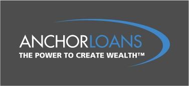 Anchor Loans