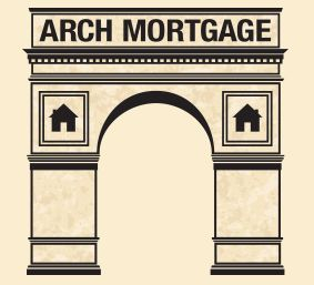 Arch Mortgage