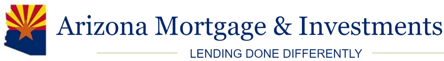 Arizona Mortgage and Investments