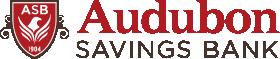 Auduban Savings Bank