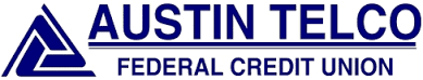 Austin Telco Federal Credit Union