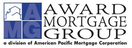 Award Mortgage Group