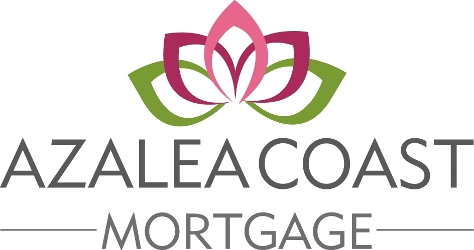 Azalea Coast Mortgage Company