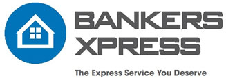 Bankers Xpress