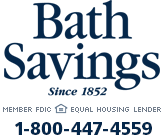 Bath Savings Institution