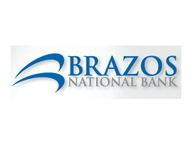 Brazos National Bank