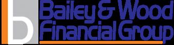 Bailey & Wood Financial Group