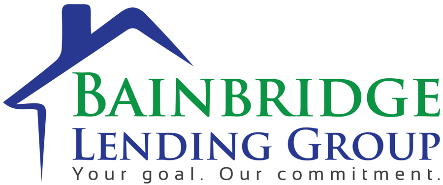 Bainbridge Lending Group
