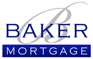 Baker Mortgage Company