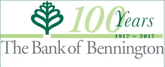 Bank of Bennington
