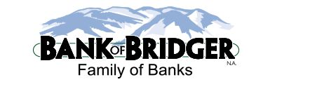 Bank of Bridger