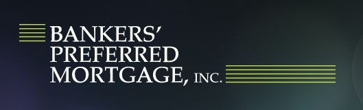 Bankers Preferred Mortgage