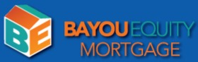 Bayou Equity Mortgage