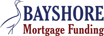 Bayshore Mortgage Funding