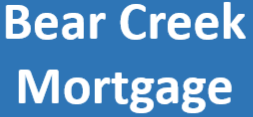 Bear Creek Mortgage
