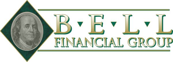 Bell Financial Group